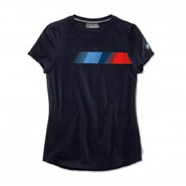 T SHIRT HOMME TAILLE S BMW MOTORSPORT