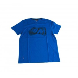 T SHIRT BMW TAILLE M