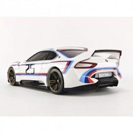 BMW CSLR 3,0L HOMMAGE R 1/18e