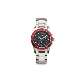 Montre chronographe BMW M