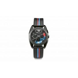 Montre chronographe BMW Motorsport, homme