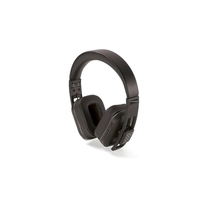 Casque Bluetooth Hi-fi BMW M