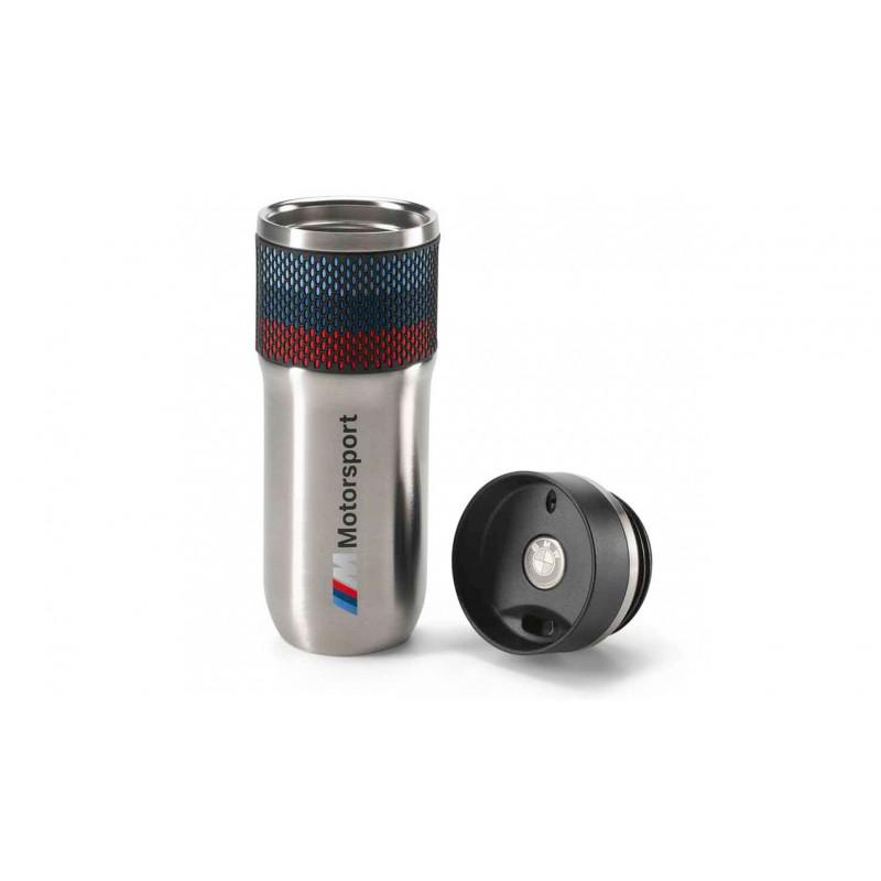 Gobelet isotherme BMW M Motorsport