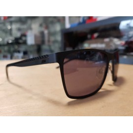 LUNETTES SOLAIRES BMW MPERFORMANCE