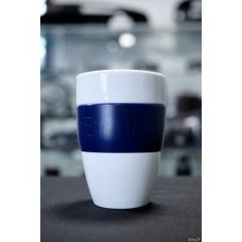 Mug BMW design