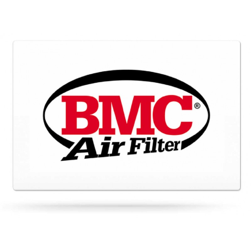 FILTRE A AIR BMC